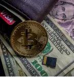 биткоин как купить